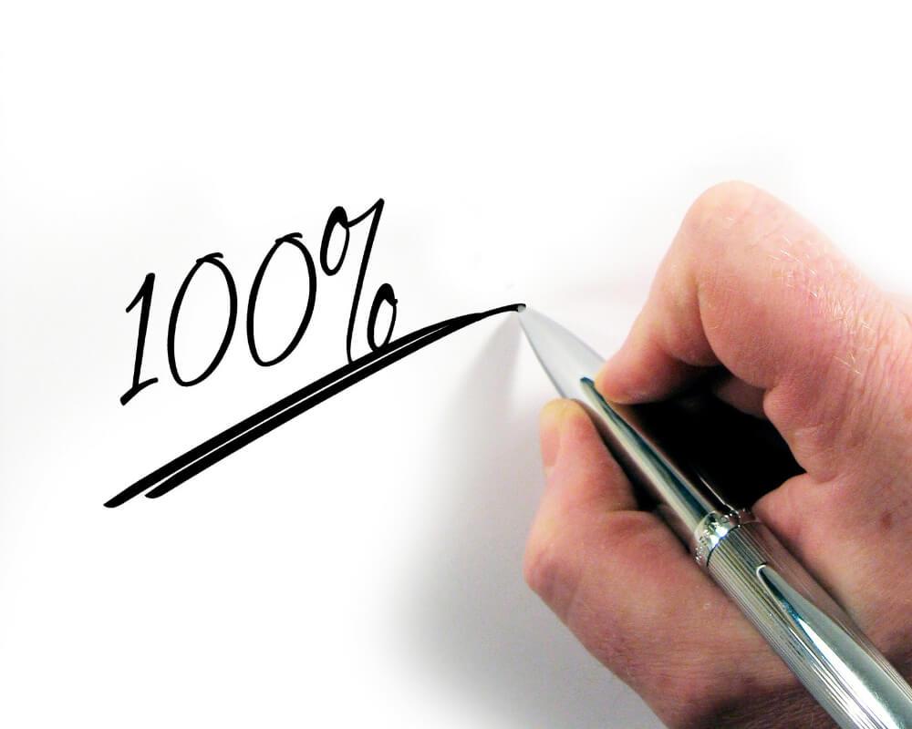 TOEFLスコア100点を超えるために必要な勉強法と理想の点数配分【TOEFL IBT対策】