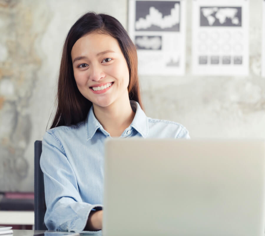 IELTS対策コース 専門講師によるオンラインコーチング