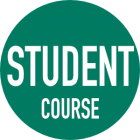 student-course04