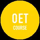 OET対策コース